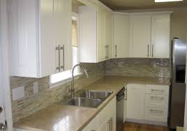 remodeled kitchens ideas kitchen remodeling small kitchen go home design renovations