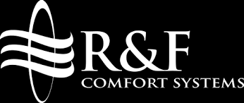 Quality Comfort Systems Indoor Air Quality R U0026 F Comfort Systems