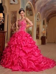 quinceanera pink dresses gorgeous quinceanera dresses beautiful western quinceanera dresses