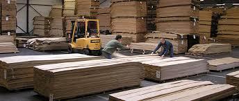 wood veneer sourcing profiko jpg