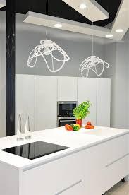 simulation cuisine en ligne plan cuisine en ligne plan cuisine ouverte denis u