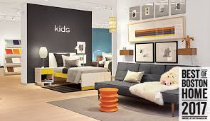 Room And Board Metro Sofa Boston Modern Furniture Store Room U0026 Board