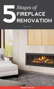 281 best fireplaces images on pinterest fireplaces fireplace