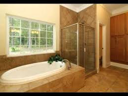 master bathroom design ideas photos master bathroom design ideas tub styles and trends