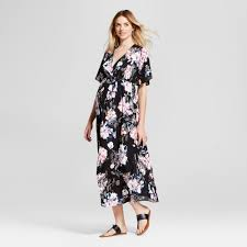 maternity fashion target s new maternity clothes look nothing like maternity