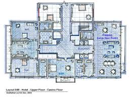 floor plan layout design grand hotel floor plan layout