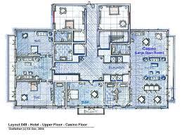 floorplan layout grand hotel floor plan layout