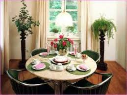 dining room elegant centerpieces for table modern centerpiece