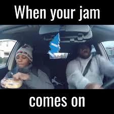 Meme Videos - ayy funny pics funny gifs funny videos funny memes funny jokes