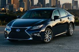 lexus distributor uae 2015 lexus es 350 specs and price for your great appearance you