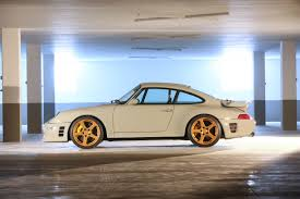 ruf porsche 964 new ruf 964 scr watercooled pccb and lwb option rennlist
