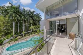 contemporary 5 bedroom house for sale in north town homes cebu