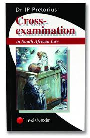lexis law definition a guide to sentencing in south africa lexisnexis south africa
