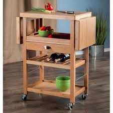 kitchen island used kitchen cart used kitchen cart folding island kitchen cart