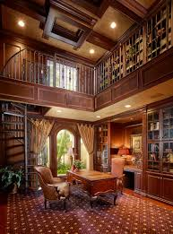 home library ideas stunning cool building a home library room and