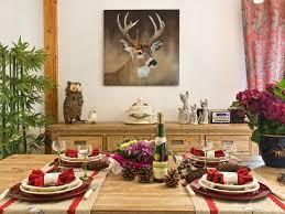 decoration arabe maison maison à breitenbach alsace 1133131 abritel