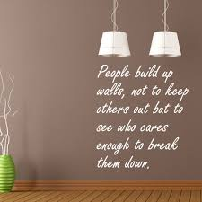 quotes about building up 184 quotes