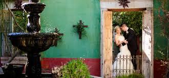 Cheap Wedding Venues In Az Boojum Tree Hidden Garden Phoenix Wedding And Reception Venue