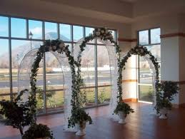 Wedding Arches Ebay 44 Best Wedding Arch Images On Pinterest Outdoor Weddings Dream