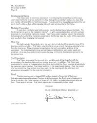 brilliant ideas of strong recommendation letter for job for