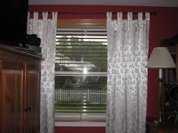barb u0027s decorating tips window treatments