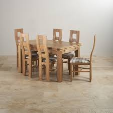 dining table sets free delivery oak furniture land