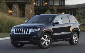 jeep wikipedia best of is jeep a brand or type of car carslogue