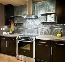 unusual kitchen backsplash ideas home design and decor ideas