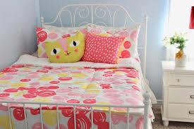 girls nautical bedding sales beddy u0027s