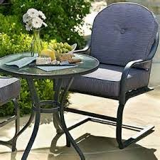 Mainstays Patio Furniture by Patio Conversation Set As Well Mainstays Patio Furniture