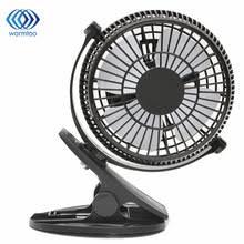 Quiet Desk Fan Popular Quiet Air Fan Buy Cheap Quiet Air Fan Lots From China