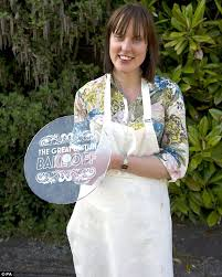 great british bake off final winner is frances quinn daily mail
