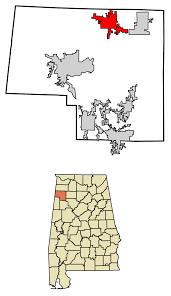 Alabama vegetaion images Hackleburg alabama wikipedia