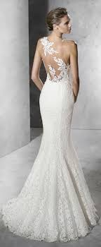 wedding dresses 2016 pronovias wedding dresses 2016 collection part 1