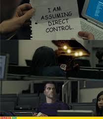 Social Network Meme - social network meme