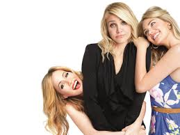 cameron diaz hair cut inthe other woman the other woman 2014 rotten tomatoes