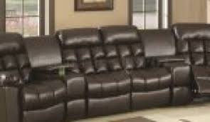 Best Rated Sofas Leather Sofas Green 11 Inspiring Green Leather Sectional Sofa