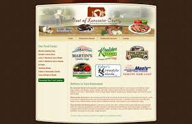 Beiler Brothers Roofing by Web Designers In Pennsylvania Pa Web Designers