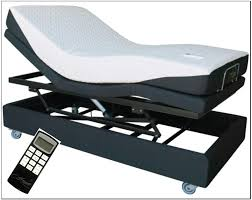 adjustable bed base www bedsgympie com