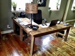 Bestar Connexion L Shaped Desk Cheap L Shaped Desk Awesome Bestar Connexion L Shaped Desk And