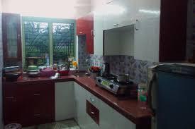Kitchen Furniture Kolkata Howrah West Bengal Best Price Shops - Best priced kitchen cabinets