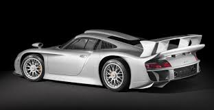 lexus turbo a vendre porsche gt1 911 993 996 for sale produced in 1996 1998 cars