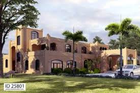5 bedroom house plans 5 bedroom house plans designs for africa maramani com