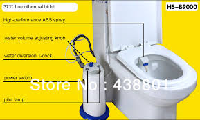 Pilot Bidet Bidet Water Picture More Detailed Picture About Electric Warm