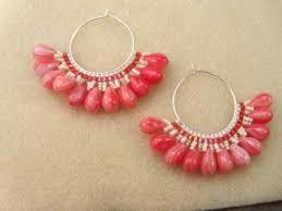 earrings ideas diy earrings jewelry ideas