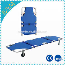 Urban Travel Messenger Bag Folding Chair Combination Search And Rescue Equipment Search And Rescue Equipment Suppliers