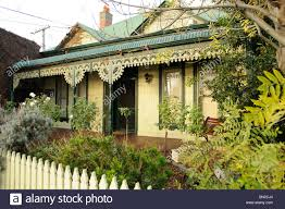 victorian style houses melbourne house style