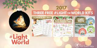 lighttheworld the headed hostess