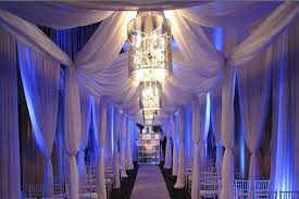 Pipe And Drape For Sale Used Rk Used Pipe And Drape Wholesale Rk Is Professional Pipe And Drape