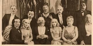 vintage masks wearing strange and creepy marks 5 jpg 1024 505